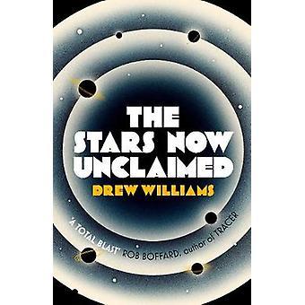Die Sterne nun herrenlosen von den Stars jetzt nicht beanspruchten - 9781471171116 Bo