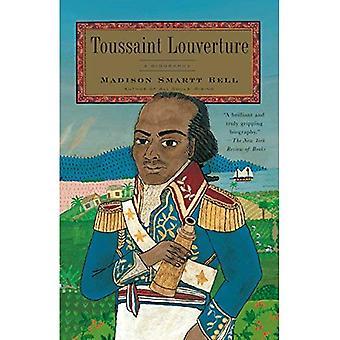 Toussaint Louverture: A Biography (Vintage)