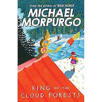 Kungen av molnskogar