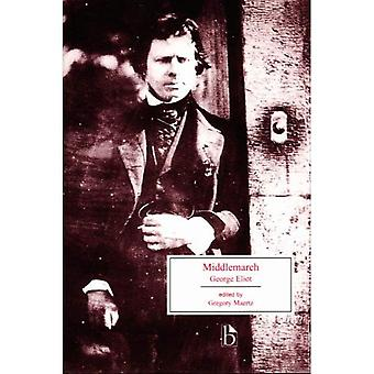 Middlemarch (Broadview Editions)