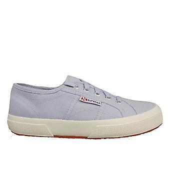 Superga Ladies Footwear 2750 Cotu Classic
