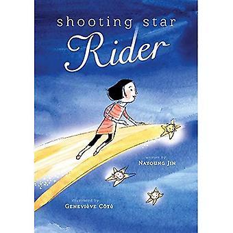 Shooting Star Rider