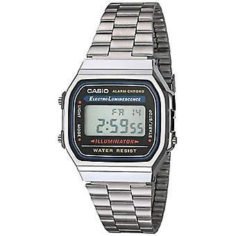 Montre Casio Collection A168WA-1Oui