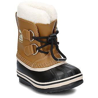 Sorel Yoot Pac NC1880259 universele zuigelingen schoenen
