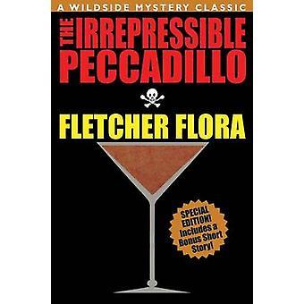 Die unbändige Kavaliersdelikt von Flora & Fletcher