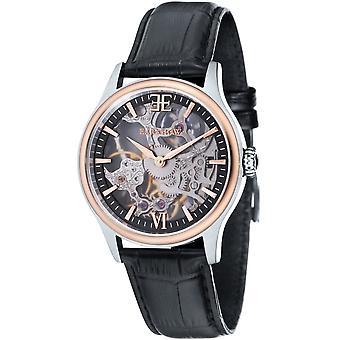 Thomas Earnshaw ES-8061-07 Heren Horloge