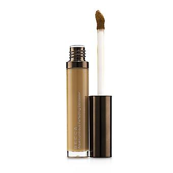 Becca Aqua Luminous Perfecting Concealer - Warm Honey - 5.1g/0.18oz