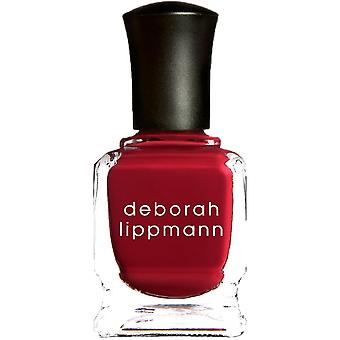 Deborah Lippmann Professional Nail Lacquer - My Old Flame 15ml (10124)