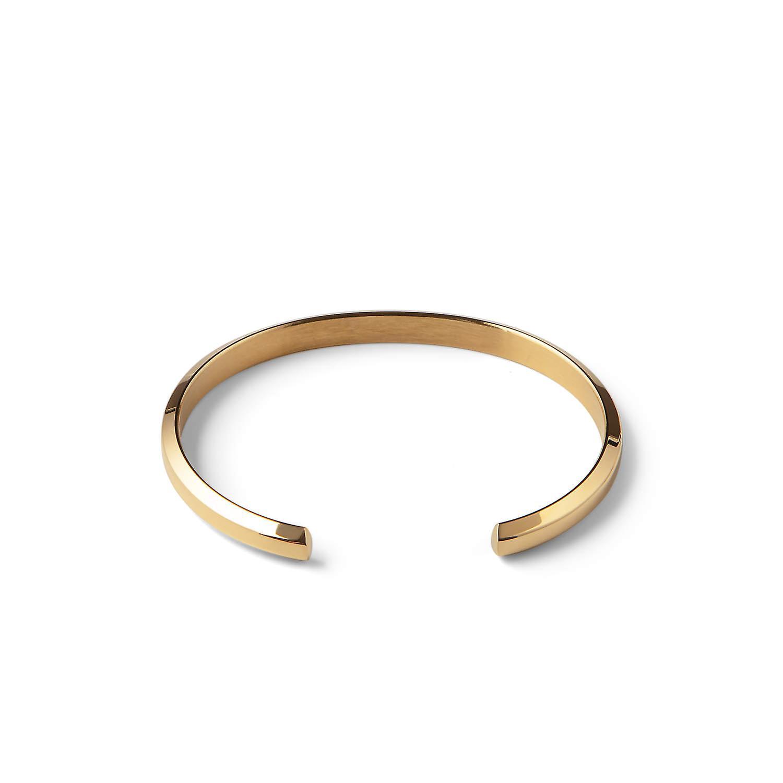 Agnes - Carlheim Armband