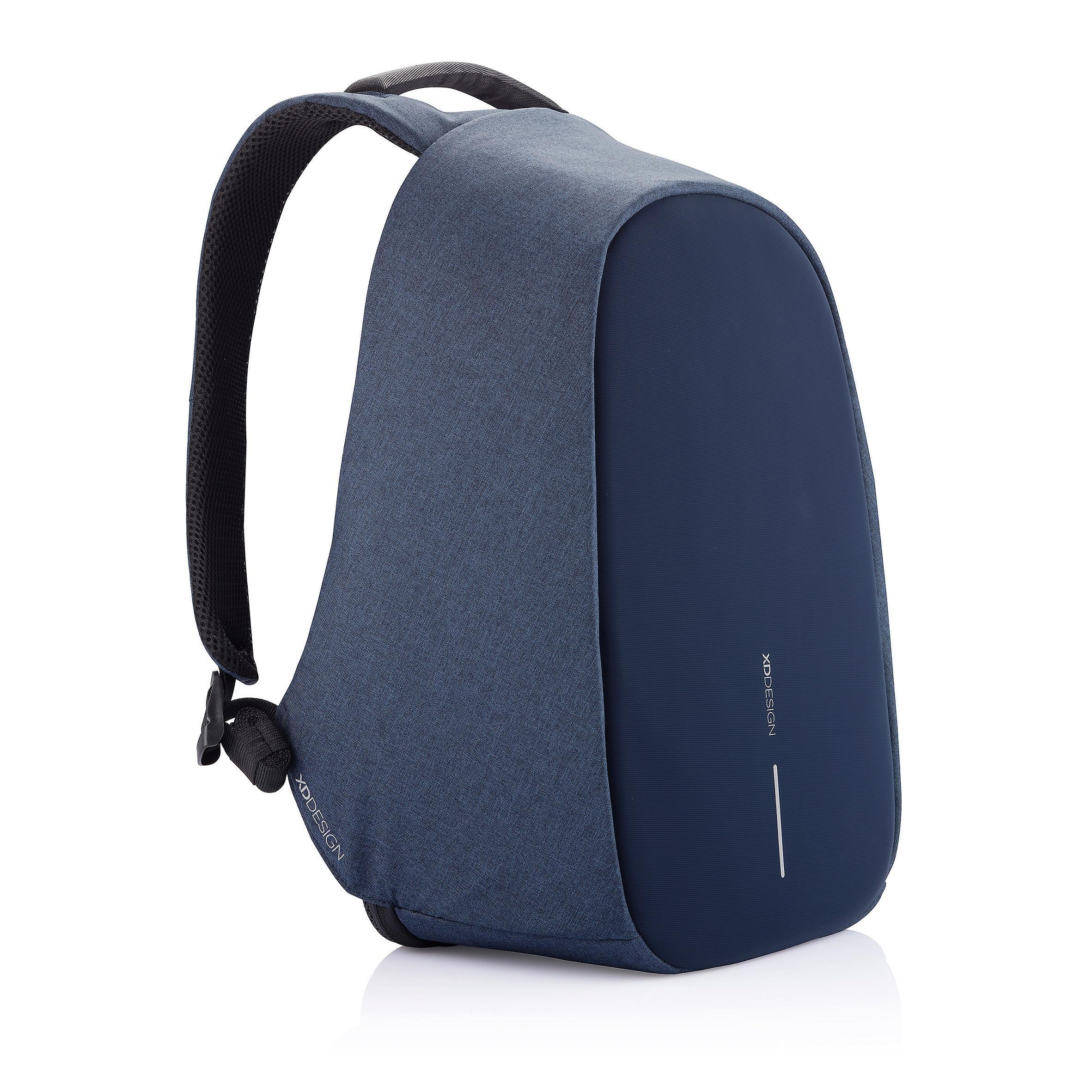 XD Design Bobby Pro Anti-Theft Backpack USB/Type C (Unisex)