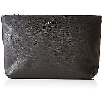 Vagabond 8819-001 Black Women's Bag (Black 20)) 5.5x15x22cm (B x H x T)