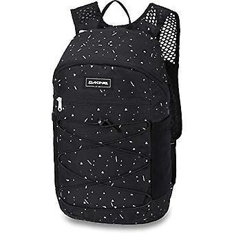 Dakine 10001440 - Women's Backpack - Thunderdot - One Size