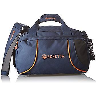 Beretta Bag Bag Cartridges Uniform PRO - Blue - 40 X 30 X 20 Cm