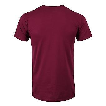 Grindstore miesten Trevor Philips Enterprises T-paita