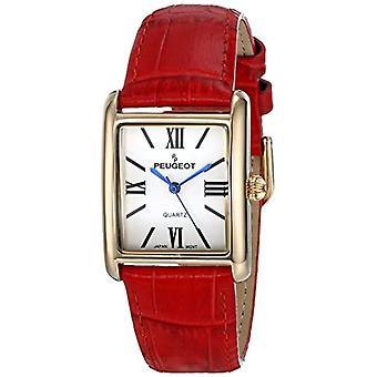 Peugeot Watch Woman Ref. 3036RD