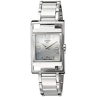 Tissot Uhr Frau Ref. T032.309.11.117.00