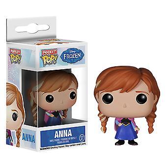 Congelado Anna Pocket pop! Vinil