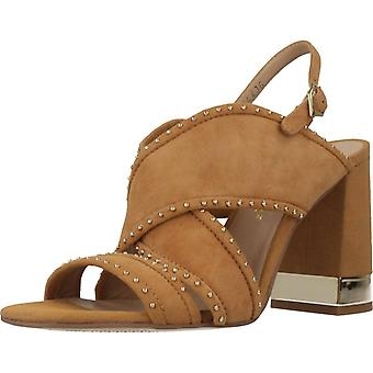 Bruno Premi Sandals Bw2102p Color Misia