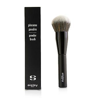 Sisley Pinceau Poudre (powder Brush) - -