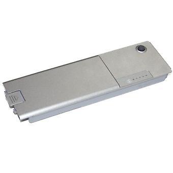 Premium Power Laptop Battery For Dell 312-0083