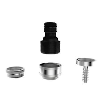 Grainfather Tap Adapter Set
