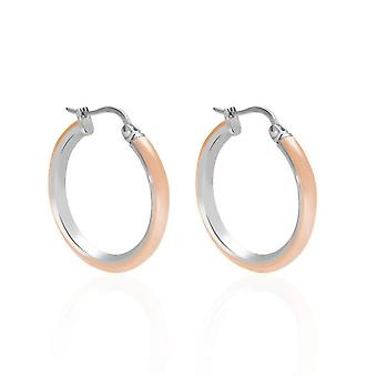 Stroili Earrings 1664555