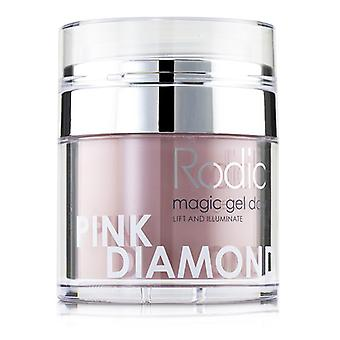 Rodial Pink Diamond Magic Gel Day - 50ml/1.6oz
