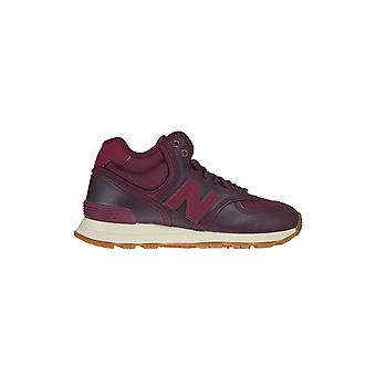 New Balance WH574BC   women shoes
