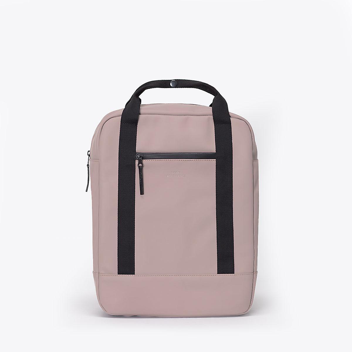 Ucon Acrobatics Ison Backpack