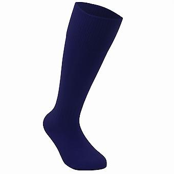 Sondico Kids Football Socks Junior