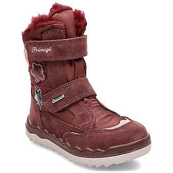 Primigi 4382011 universal winter kids shoes