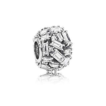 Pandora 797746CZ Charms Female Jewelry
