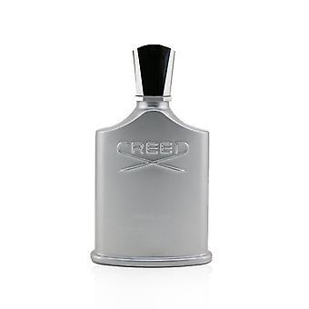 Creed Himalaya Fragrance Spray - 100ml/3.3oz