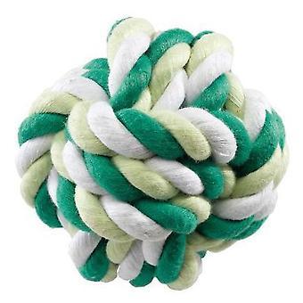 FERPLAST ватный шарик для зубов (ПА 6525) (собак, игрушки & спорта, шарики)