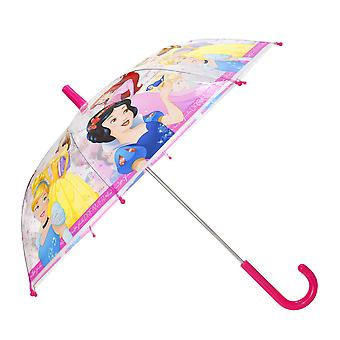 Disney Princess Lasten/Lasten Stick Sateenvarjo