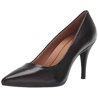 Aerosoles Women's Deal Breaker Pump