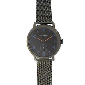 Orologio Cintura Di Ted Baker Uomo