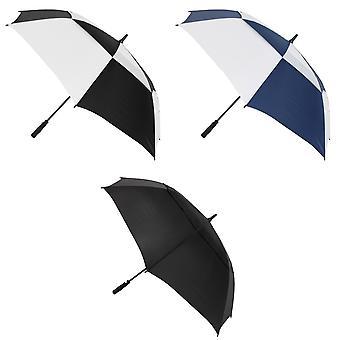 X-brella Large Auto Open Umbrella