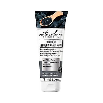 Exfoliating Mask Naturalium (175 ml)
