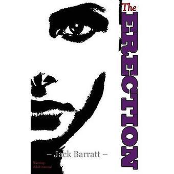 The Erection by Barratt & Jack