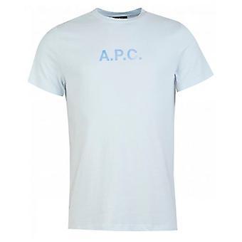 חולצת הלוגו של הנגמ ש לוגו