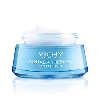VICHY -  Aqualia Thermal Light Cream 50 ml