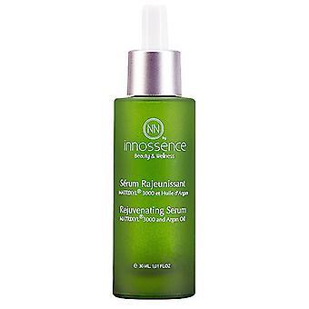 Rejuvenating Serum Innossence (30 ml)
