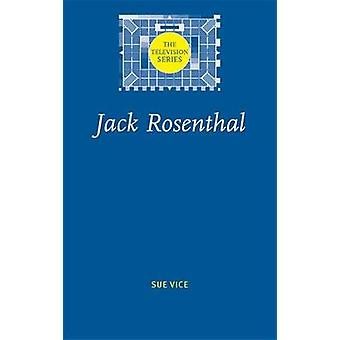 Jack Rosenthal door vice & Sue Dr