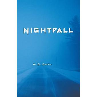 Nightfall av Smith & A. G.