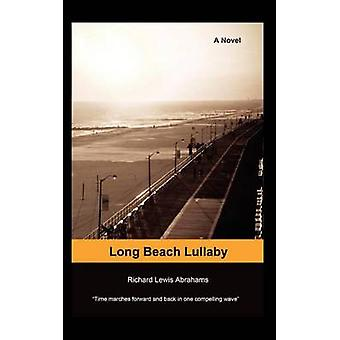 Long Beach Lullaby by Abrahams & Richard Lewis