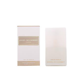 Angel Schlesser Angel Schlesser Edp Spray 50 Ml per le donne