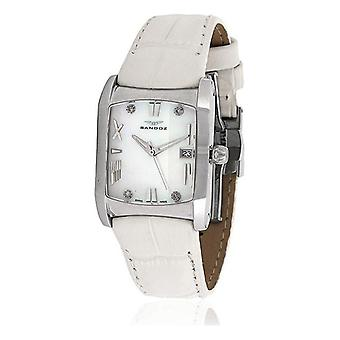 Ladies'�Watch Sandoz 71584-00 (27 mm)