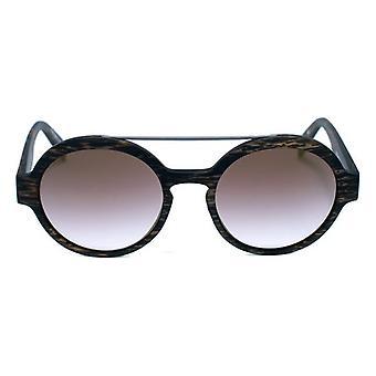 Unisex Sunglasses Italia Independent 0913-BHS-043 (� 51 mm)