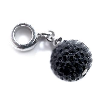 Naiset' Beads Viceroy VMM0261-05